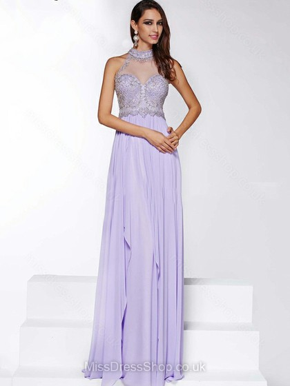 http://www.missdressshop.co.uk/product/sheath-column-scoop-neck-chiffon-floor-length-beading-prom-dresses-9799.html