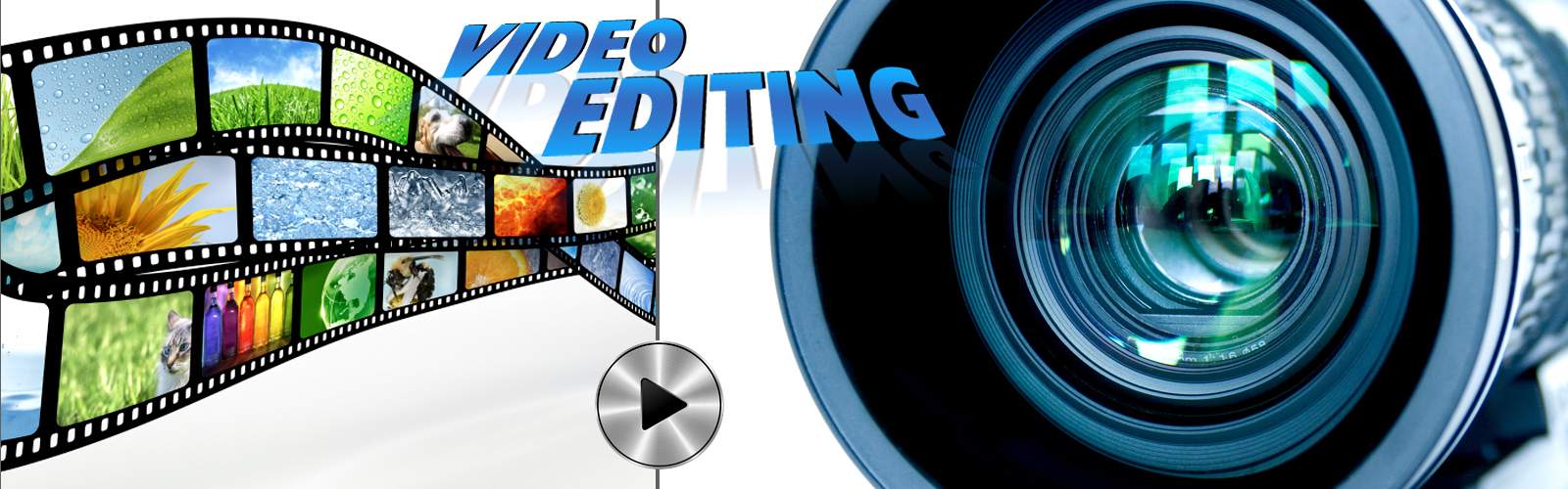 Jasa Editing Video - Malang Terpercaya