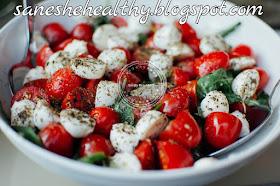 Tomatoes health benefits pic - 53