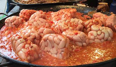 weird-food-culinary-physics