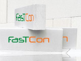 Fastcon
