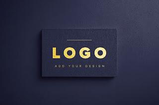 Branding Dalam Pemasaran