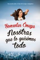 http://lecturasmaite.blogspot.com.es/2015/01/novedades-enero-nosotras-que-lo.html