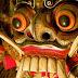 10 Makhluk Mitologi Ini Konon Ada di Indonesia