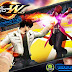 The King of Fighters World v0.0.10 Apk [ESTRENO]