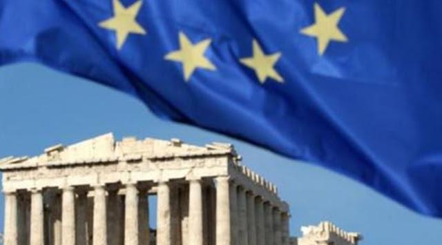Ο δείκτης καταναλωτικής εμπιστοσύνης των Ελλήνων βρίσκεται 2,5 χρόνια πίσω!