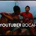 Youtuber Bocah