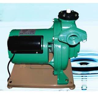 Máy bơm nước WILO PC-401E