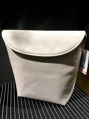 sac mango