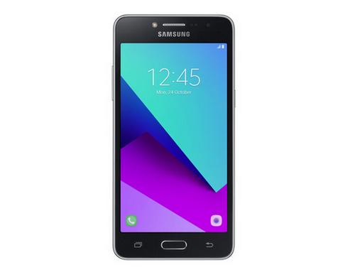 Smatrphone Android 4G LTE Murah