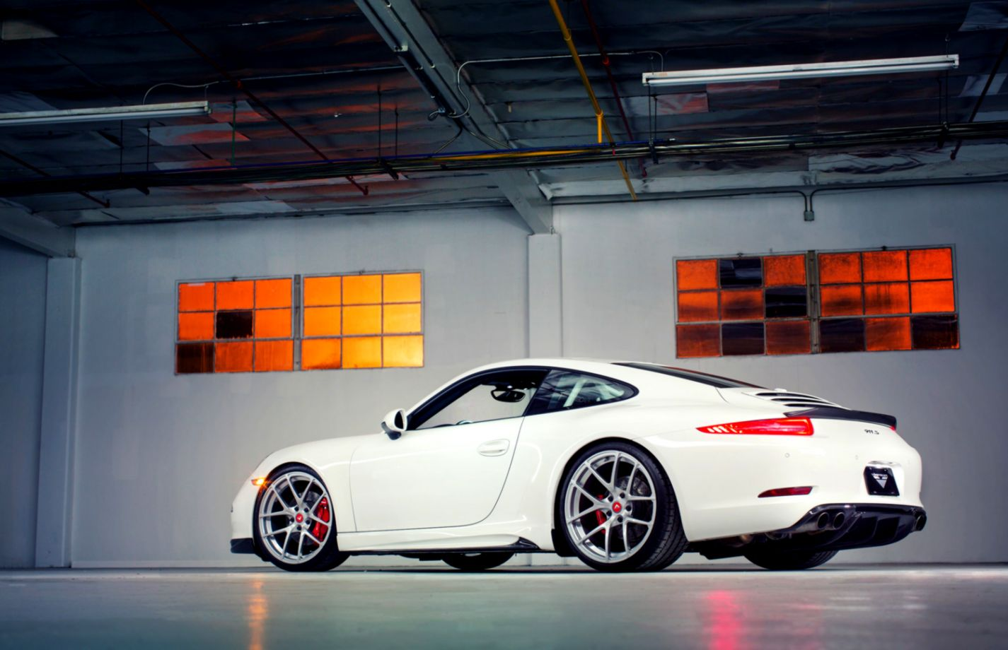 Porsche 991 Carrera Car Wheels Tuning Hd Wallpaper Wallpapers 1080p