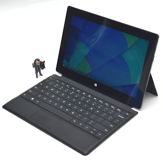 Surface Windows RT 64GB | TouchScreen