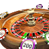Ways to win at Roulette