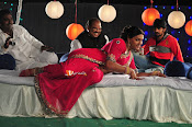 Ardhanari Telugu Movie stills-thumbnail-1