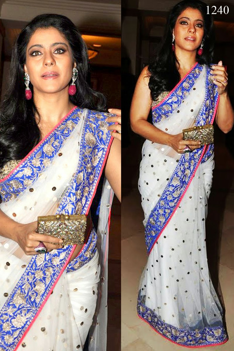 Bollywood Sarees Navels: Bollywood Actress Saree Collections: Bollywood Actress