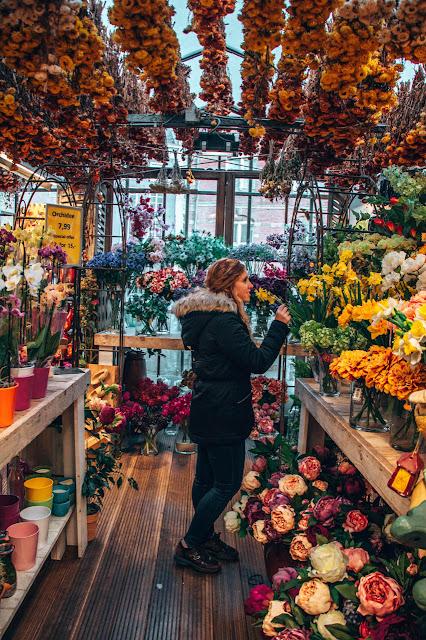 mercato-dei-fiori-amsterdam-poracci-in-viaggio-credit-to-@wanderlustabout