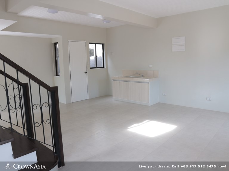 Photos of Designer 211 - Citta Italia | Premium House & Lot for Sale Molino Bacoor Cavite