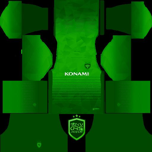 e75e4b5d3 Tottenham Hotspur Kits 2017 2018 Dream League Soccer Kuchalana  029 ...