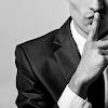 Entrevistas: cinco erros que nenhum recrutador lhe dirá (mas nós sim!)