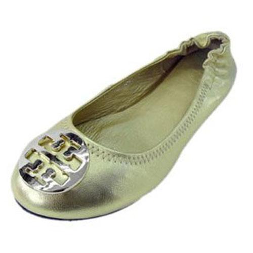 extream fashion designer flat shoes