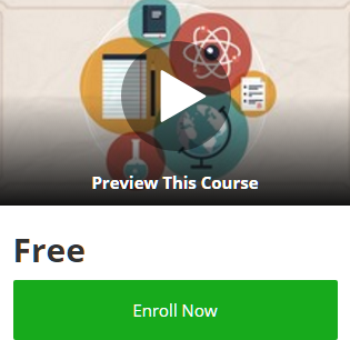 udemy-coupon-codes-100-off-free-online-courses-promo-code-discounts-2017-exponents