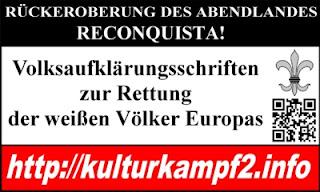 http://www.kulturkampf2.info/