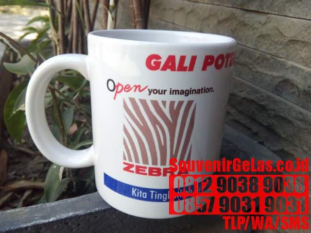 MODEL GELAS CAFE TERBARU BOGOR