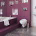 Tips On Having A  Attractive Bathroom! By Fashion is Life