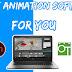 Best Animation Software Hindi Language - Galactic Tech Tips