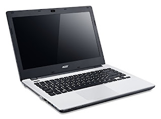 Acer Aspire E5-411G-P717 Drivers Download