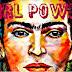 #GirlPower | Docente da UNESP Lança Revista de Empoderamento Feminino no Debate Público