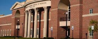 University AlabamaSchool of Medicine