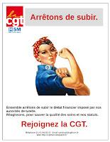 http://www.cgthsm.fr/doc/affiches/aretons de subir.pdf