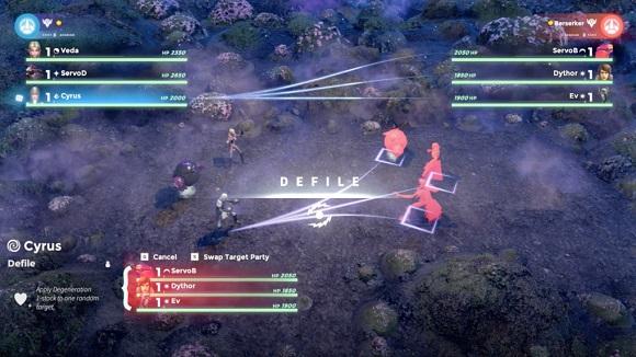 avariavs-pc-screenshot-www.ovagames.com-5