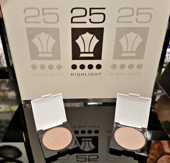 Highlight 25 ו-25 מוצרים בביוטיקייר שחוגגת 25 שנה