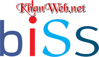 How To add Biss Key Code In Satellite Tv Channel Receivers