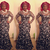 PHOTO: Toolz looking gorgeous for a wedding today...