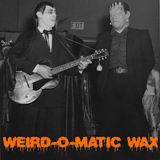 https://soundcloud.com/weirdomaticwax/halloween-spookshow-vol-10