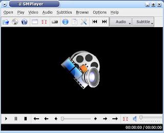 تحميل برنامج smplayer مجانا