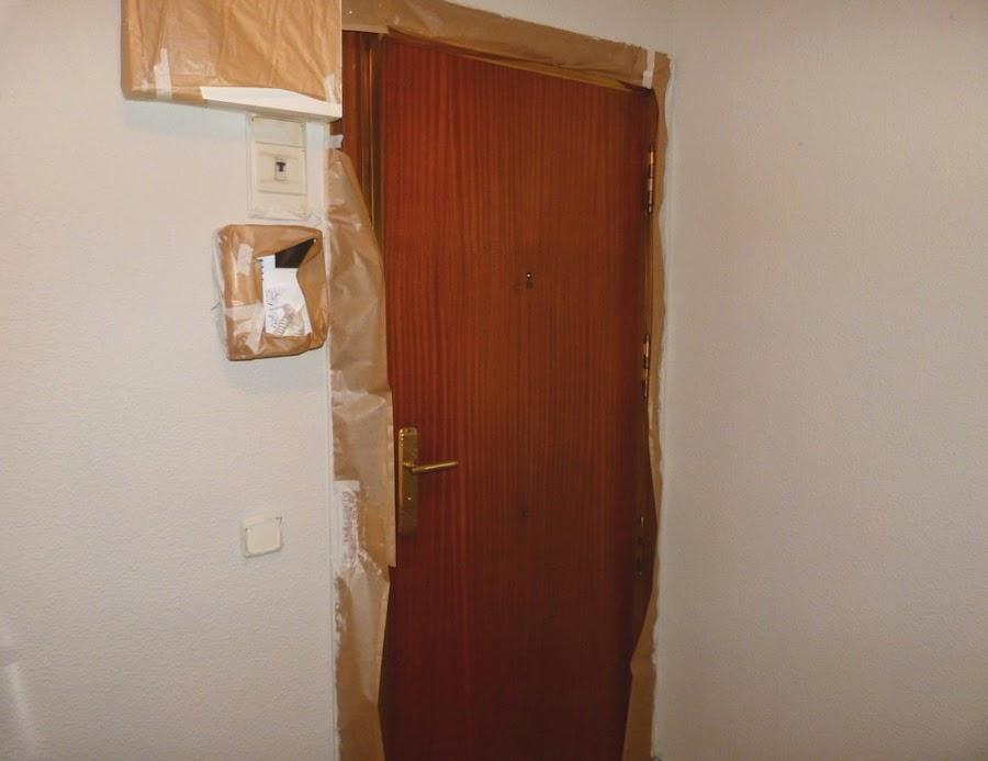 renovacion-pintura-pared