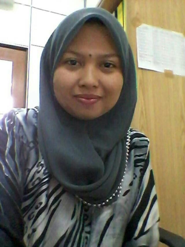 Image Result For Asiknya Ngentot Dengan Ibu Guru