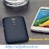 Smartphone Motorola Moto G 4G
