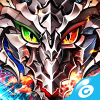 Hunting Dragon Mod Apk v1.0.1 Full version
