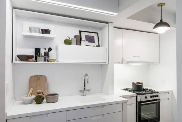 10-Kitchen-Area-Michael-K-Chen-Manhattan-Apartment-Architecture-that-Morphs-www-designstack-co