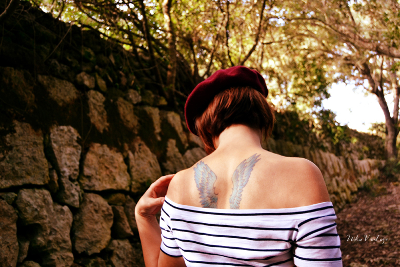 Reflexión sobre la amistad entre amigas, un tesoro difícil de encontrar, hoy plagan el blog mujeres preciosas