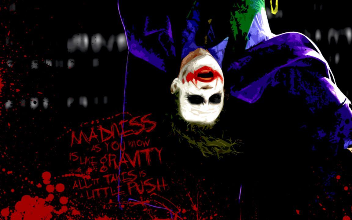 Bane Quotes Wallpapers Batman Vs Joker Batman Returns Wallpaper Wallpapers Quality