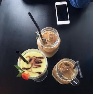 Click Cafe
