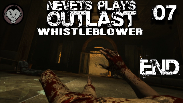 https://www.theguttermonkey.com/2018/11/nevets-plays-outlast-whistleblower-part_10.html