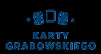 https://kartygrabowskiego.pl/