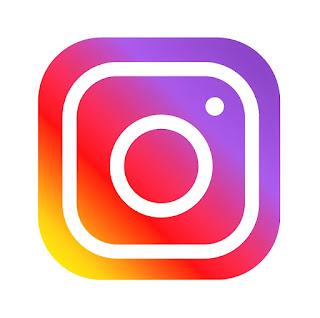 Aplikasi Instagram salah satunya, aplikasi ini yang biasa kita kenal sebagai sarana berbagi foto dan video namun juga sangat membantu bagi kita yang ingin membuka online shop,
